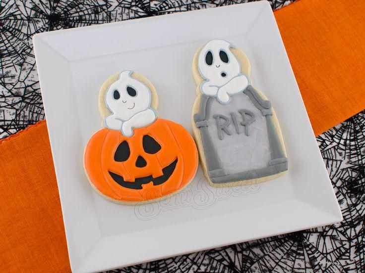 halloween-ghost-cookies-part-1