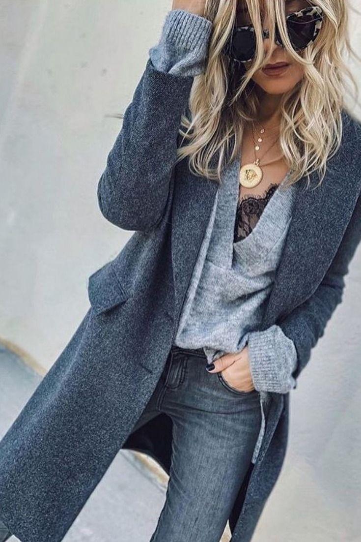 Femme vêtement chic