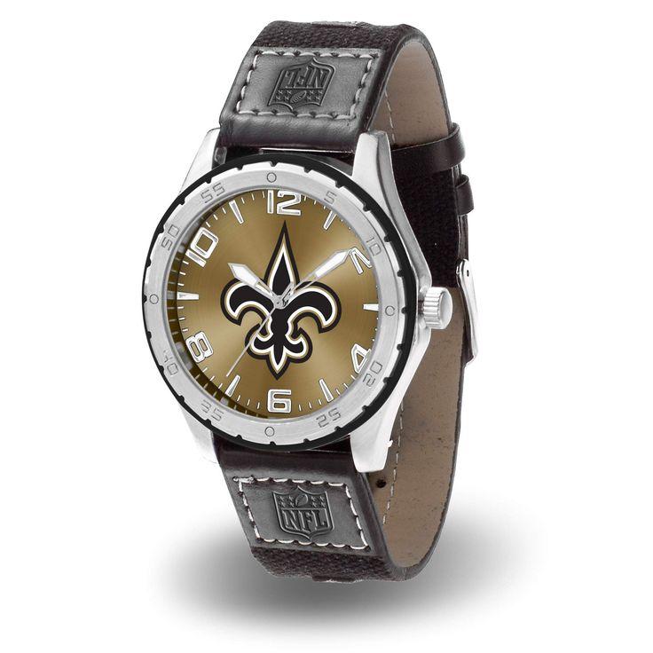 New Orleans Saints Gambit Watch
