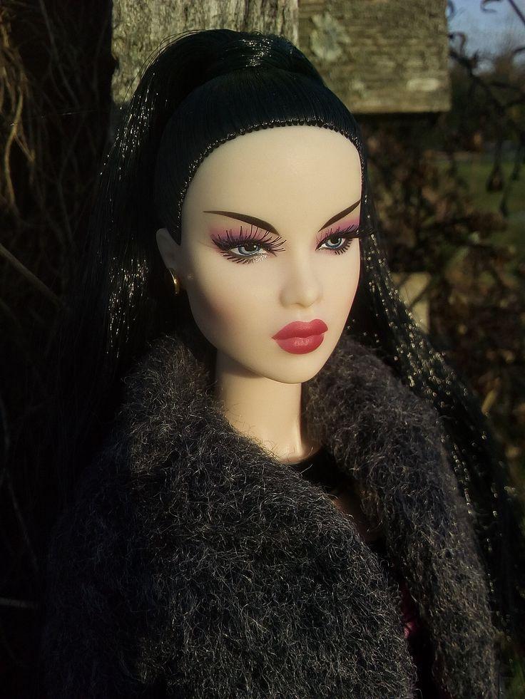 Ayumi Rarest of all Rare, Fairy tales, Fashion