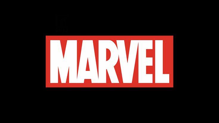 Marvel Comics Logo I WP by MorganRLewis.deviantart.com on @deviantART
