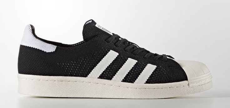http://SneakersCartel.com adidas Superstar Boost Available in Black and White #sneakers #shoes #kicks #jordan #lebron #nba #nike #adidas #reebok #airjordan #sneakerhead #fashion #sneakerscartel