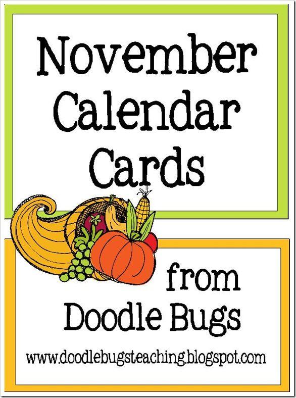 91 best School calendar labels images on Pinterest Sock monkeys - school calendar