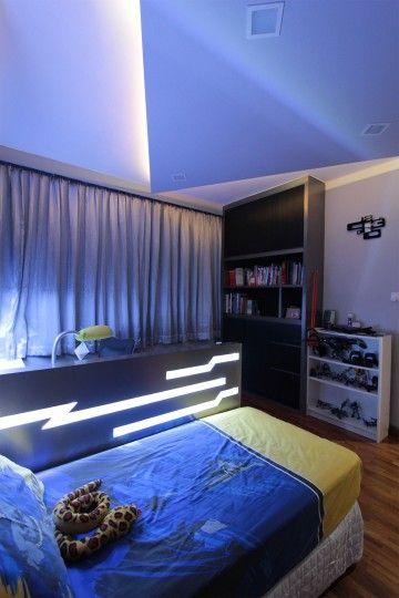 Asia's Guide to Interior Design & Home Living Ideas | Loftez ASIA
