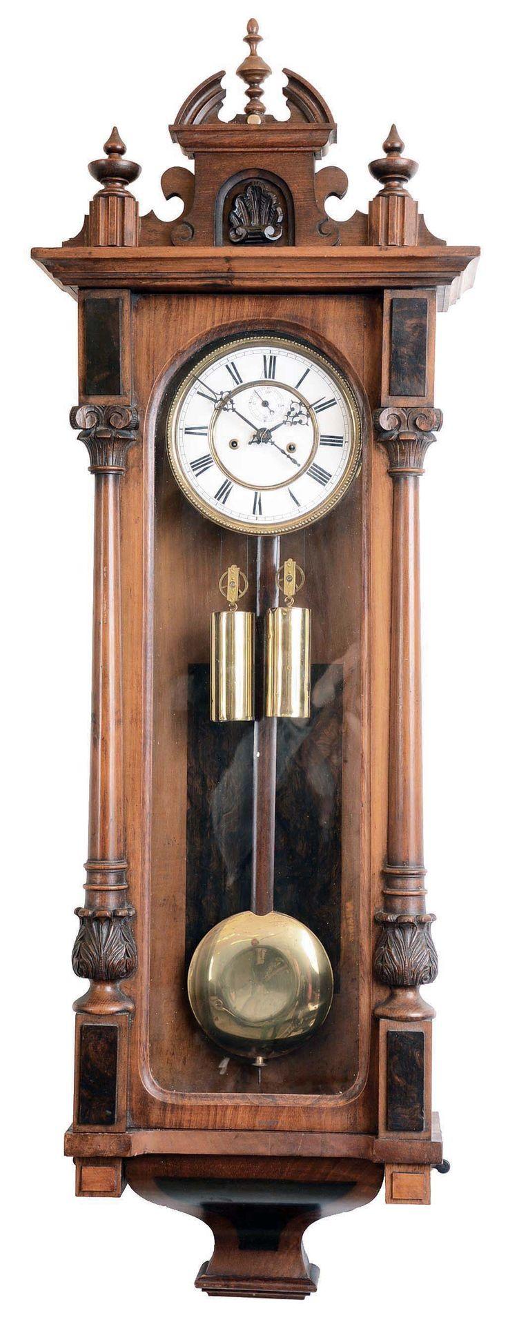 22 best kieninger clocks images on pinterest clock wall antique 14665ag obraz jpeg 1025 2687 pikseli skala 22 amipublicfo Images