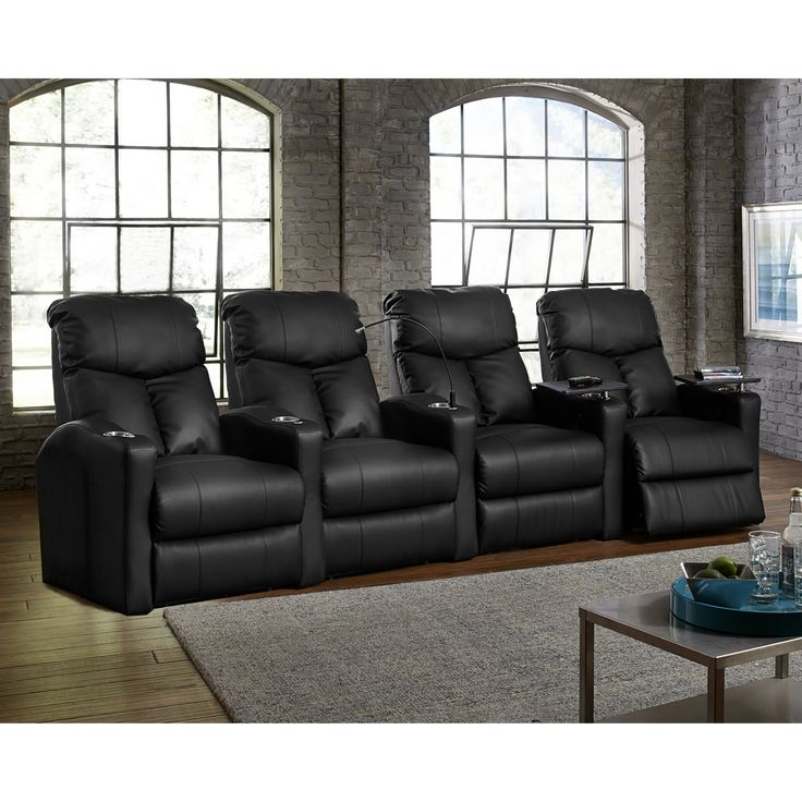 Elite home theater seating cuddle couch - 25 Best Ideas About Theater Seating On Pinterest