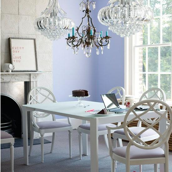 Best 25+ Lilac walls ideas on Pinterest | Lavender walls, Lilac ...