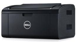 Dell B1160w Mono Laser Printer Driver