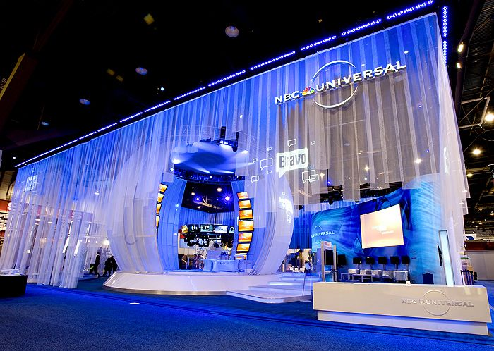 Exhibition Stand Las Vegas : Best images about trade show on pinterest colors