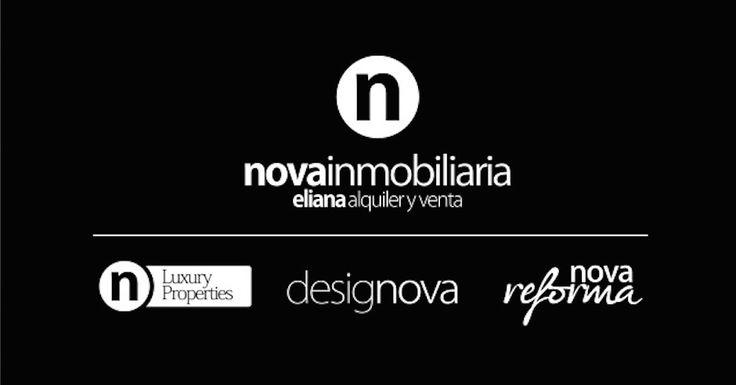 www.novaeliana.es www.luxury-properties.es www.novareforma.es www.designova.es  propiedades de lujo en valencia en venta o alquiler, chalets de lujo, inmuebles de alto standing