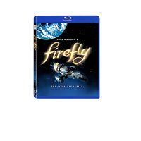 Blu-Ray Sale: Firefly: The Complete Series $13, Archer: Season 1-4 $13 Each, It's Always Sunny in Philadelphia: Season 5-7 $13 & More + Free Shipping $25+