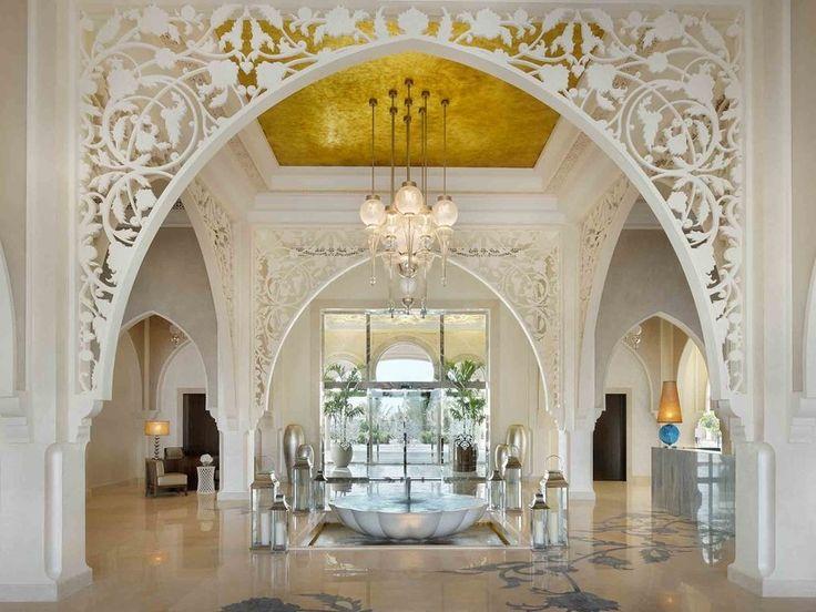 62 best Hôtel de luxe images on Pinterest