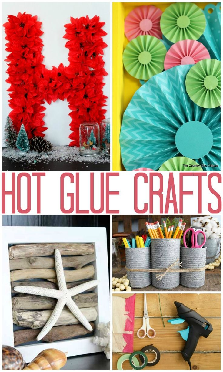 10502 best Crafts and More images on Pinterest   DIY, Crafts and Doors