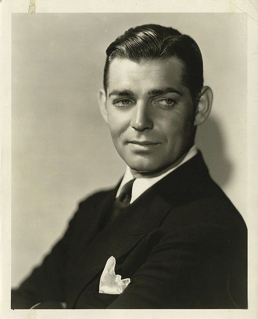 Born William Clark Gable February 1, 1901 Cadiz, Ohio, USA Died November 16, 1960 (aged 59) West Hollywood, California, USA Resting place Forest Lawn Memorial Park, Glendale. Spouse(s) Josephine Dillon (m. 1924; div. 1930) Maria Langham (m. 1931; div. 1939) Carole Lombard (m. 1939; wid. 1942) Sylvia Ashley (m. 1949; div. 1952) Kay Williams (m. 1955–60) Children John Gable Judy Lewis