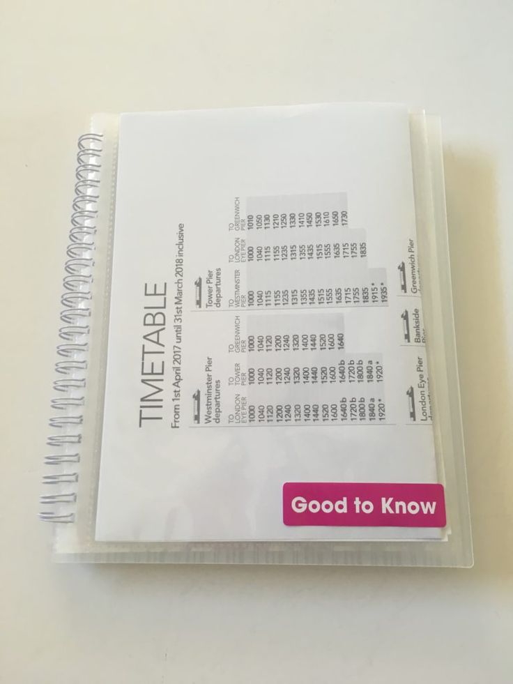 how to organize travel documents using labels plastic folder organization printables vacation holiday trip planning color coding research booking receipt tickets