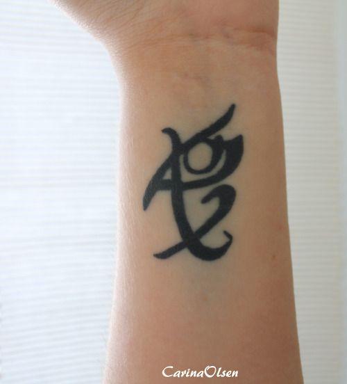 best 25 rune tattoo ideas on pinterest viking rune tattoo viking runes and viking runes alphabet. Black Bedroom Furniture Sets. Home Design Ideas