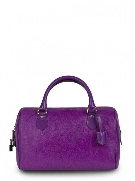 designer fake handbags from china designer fake handbags on sale, wholesale designer fake handbag, designer fake handbags for less, designer fakes handbags wholesale, wholesale cheap designer fake handbags