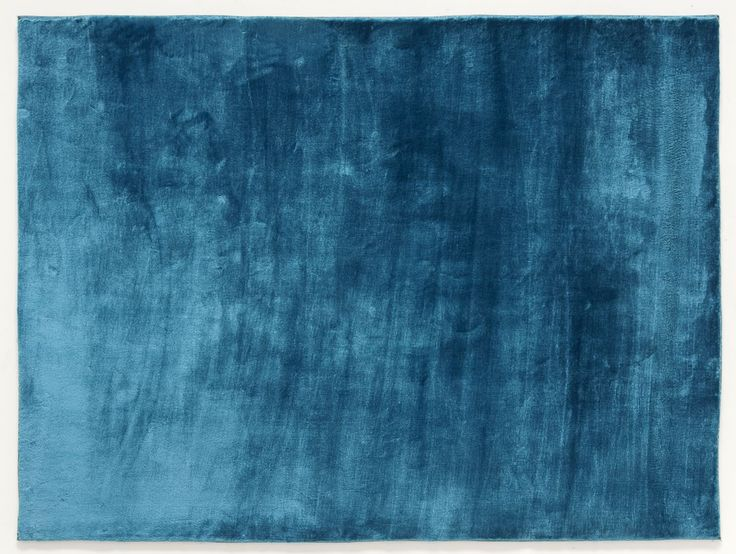 Carrelage design tapis bleu canard moderne design pour for Moquette bleu canard