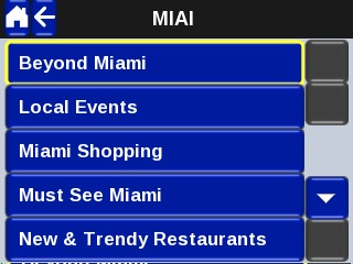 55093735c146fb3cfe7ca4ad0988d141 hertz nightlife 27 best miami shopping images on pinterest shopping malls, miami  at reclaimingppi.co
