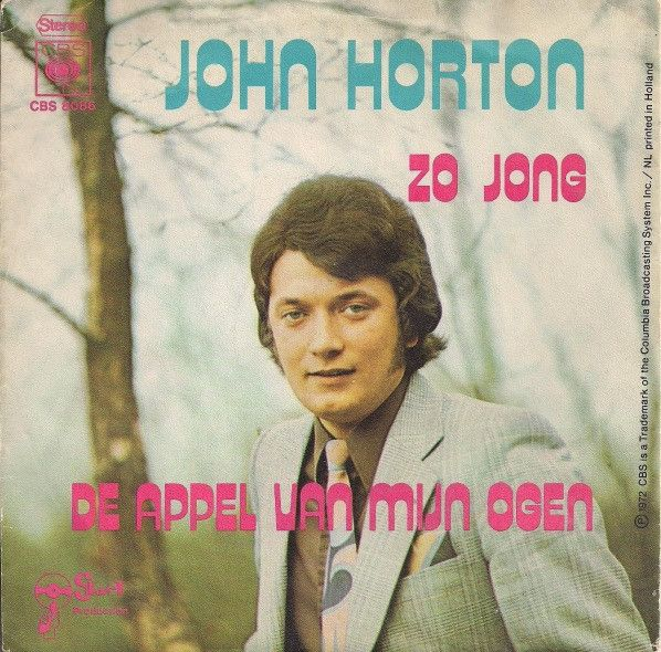 john horton conway youtube