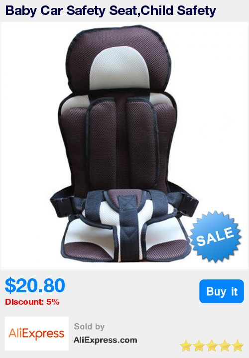 Baby Car Safety Seat,Child Safety Seat,Boys and Girls Children Car Seats,silla para auto,Drop Shipping,9-25KG,Red,Blue,Black * Pub Date: 23:23 Jul 15 2017