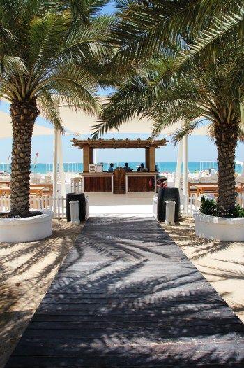 Du möchtest mal richtig Sommer-Urlaub im Winter machen? Dann ab nach Ras Al Khaimah. Reisebericht und viele Hotels in Ras Al Khaimah Hotels gibt's hier ...