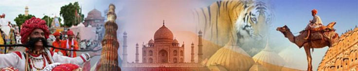 Enjoy Tour with Indian Travel Consultants ..................http://indiantravelconsultants.blogspot.in/2016/09/enjoy-tour-with-indian-travel.html