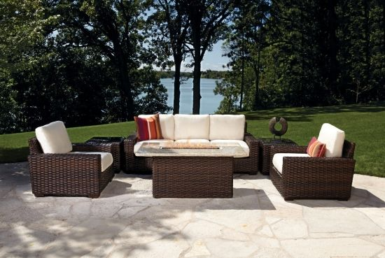 143 best Patio Furniture images on Pinterest