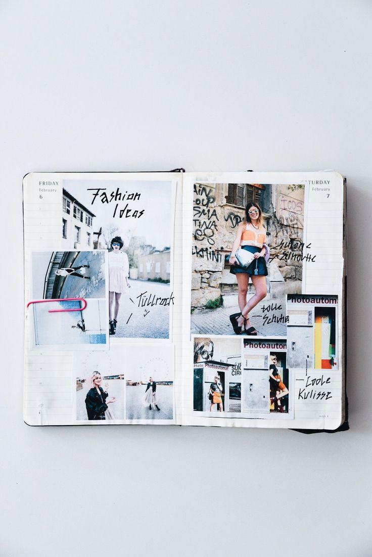 die besten 25 tagebuch ideen auf pinterest tagebuch ideen notebook ideen und aufforderungen. Black Bedroom Furniture Sets. Home Design Ideas