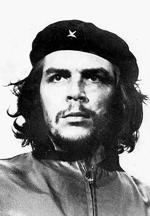 Che guevara pictures on Pinterest Che guevara photos, Che - theke für küche