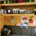 idea regalo Cojines de nube, kits de Katia Lanas, conjuntos de bolsas de #costuraCreativa y revistas de patrones para todas las edades