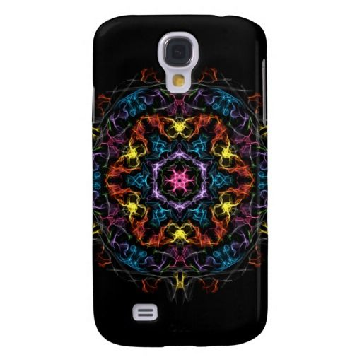 Colorful Star Samsung Galaxy S4 Cases | Samsung Superstars | Pinterest | Samsung, Samsung galaxy s4 cases and Galaxy s4 case