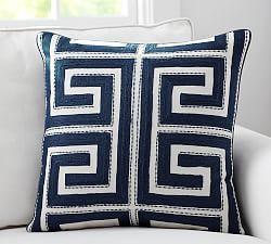 http://www.potterybarn.com/shop/accessories-decor/decorative-throws-pillows/?cm_type=lnav