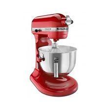 KitchenAid Professional HD Stand Mixer 10 Speed 5 Qt Heavy Duty Kitchen Aid NEW