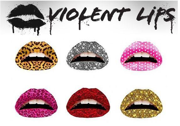 lip tattoos? sounds pretty neato!: Beautiful Fun, Delicious Lips, Temporary Lips, Tattoo Lips, Lips Tattoo, Looks Books, Lips Temporary, Lips Art, Temporary Tattoo