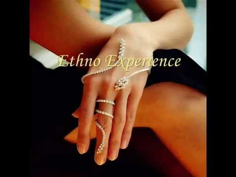 Cafe Anatolia - Most Beautiful songs 2 (Billy Esteban mix) - YouTube