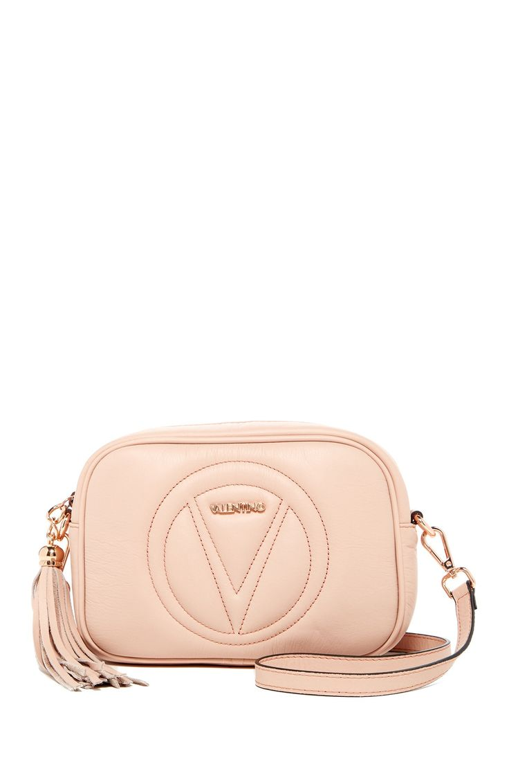 Mia Crossbody by Valentino By Mario Valentino on @nordstrom_rack