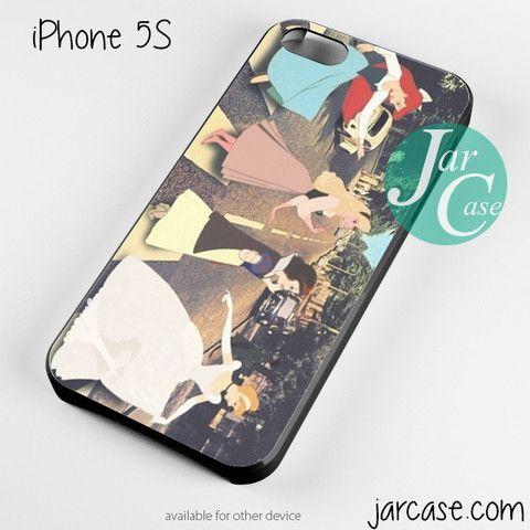 Asda Phone Cases Iphone