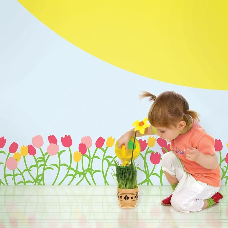 Best Kids Wall Decals Images On Pinterest Kids Wall Decals - Vinyl wall decals removable how to remove