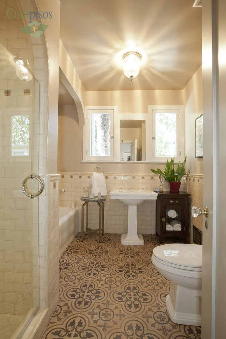 Las 25 mejores ideas sobre baldosas de cemento en for Baldosas para pisos interiores