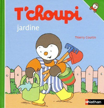 T'Choupi Jardine by Thierry Courtin, http://www.amazon.co.uk/dp/209202020X/ref=cm_sw_r_pi_dp_F8H-sb1FNR1MF