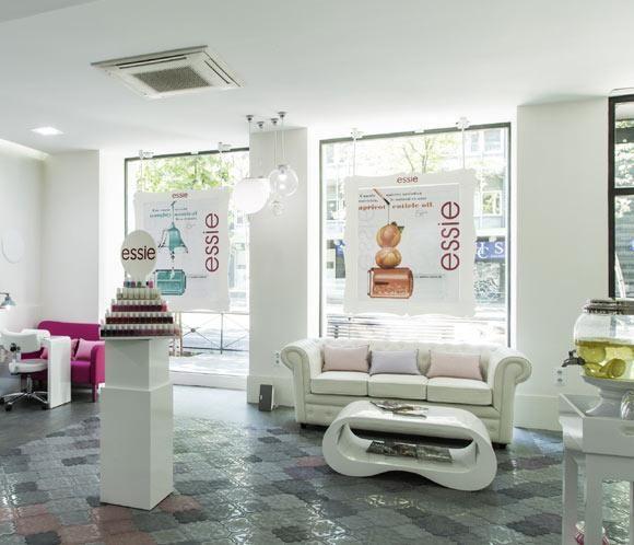 M s de 1000 ideas sobre centro de estetica en pinterest for Decoracion centro estetica