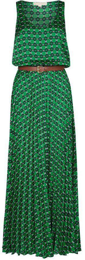 Michael Kors Handbags with cheap price for you #Michael #Kors #Handbags omg this…