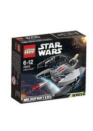 LEGO Lego 75073 Vulture Droid