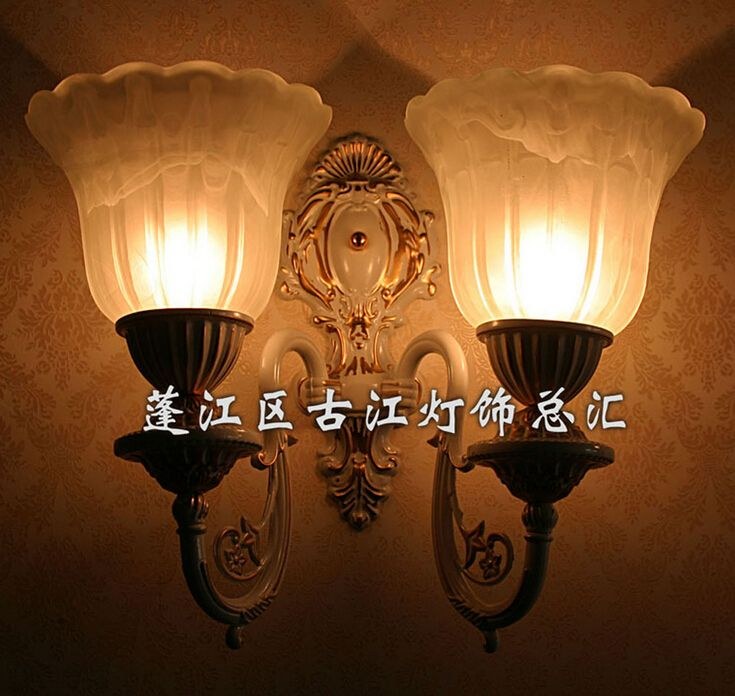 Billige Led Lampen am besten Moderne Möbel Und Design Ideen Tipps