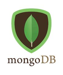 #Nodejs and #MongoDB are quickly becoming the most popular technologies in the world of #fullstack #JavaScript #development.
