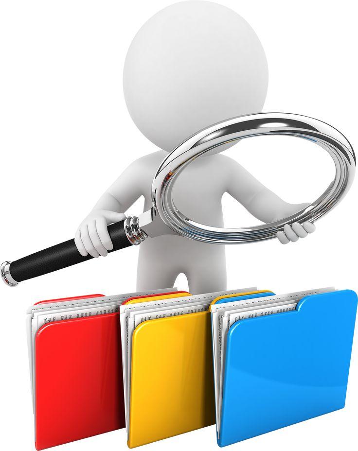 Kontrolowanie zmian w Zoho. Audyt zmian danych i ustawień aplikacji. http://biznespakiet.pl/audyt-zmian-w-zoho-crm-filtrowanie/