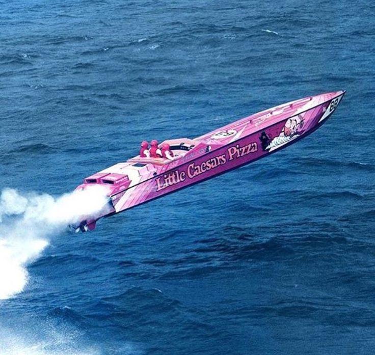 The 25 Best Motor Boat Racing Ideas On Pinterest Boat