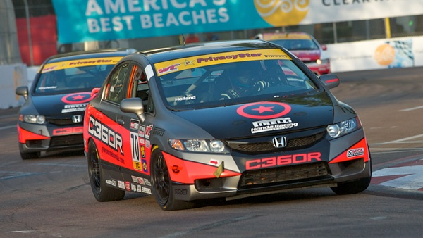 2011 - SPEC HONDA CIVIC SI'S FOR SALE - Cars for Sale - Racer.com