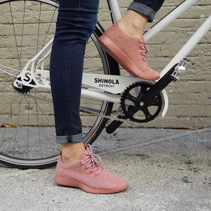 Best 25+ Allbirds shoes ideas on Pinterest | Wool runners ... - photo #12